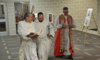 Eucharist 18