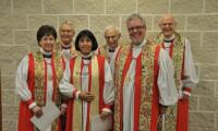 Eucharist 16