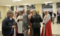Eucharist 26