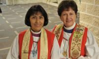 Eucharist 23