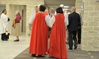 Eucharist 25
