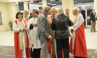Eucharist 27