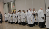 Eucharist 35