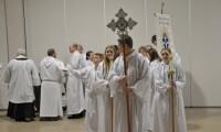 Eucharist 34