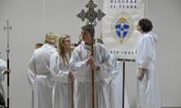 Eucharist 31