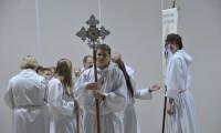 Eucharist 30