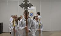 Eucharist 32