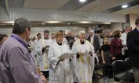 Eucharist 45