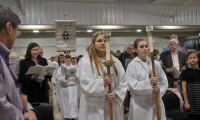 Eucharist 37