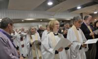 Eucharist 41