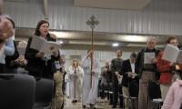 Eucharist 36