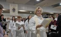 Eucharist 38
