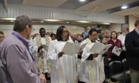 Eucharist 46