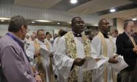 Eucharist 47