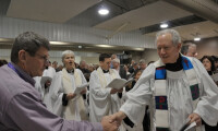 Eucharist 49