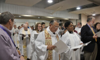 Eucharist 48