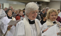 Eucharist 52