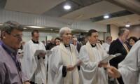 Eucharist 50