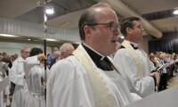 Eucharist 53