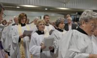 Eucharist 51
