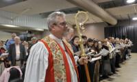 Eucharist 61