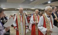 Eucharist 55