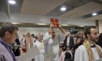 Eucharist 54
