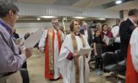 Eucharist 59