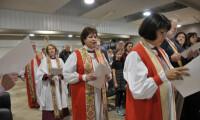 Eucharist 58