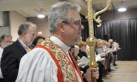 Eucharist 62