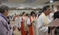 Eucharist 56