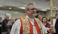 Eucharist 60
