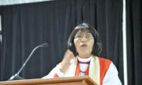 Eucharist 68
