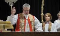 Eucharist 67