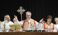 Eucharist 73