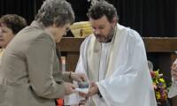 Eucharist 83