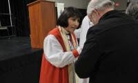 Eucharist 77