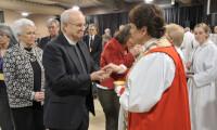 Eucharist 76