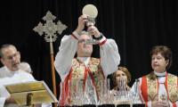 Eucharist 74