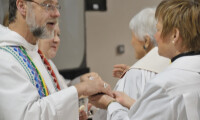 Eucharist 79