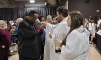Eucharist 80