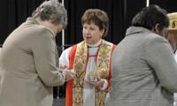 Eucharist 82
