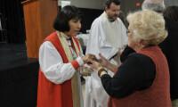 Eucharist 78