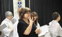 Eucharist 90