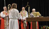 Eucharist 89