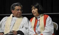 Eucharist 87