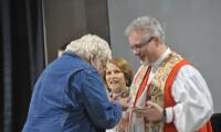 Eucharist 84