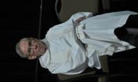 Eucharist 88
