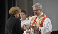 Eucharist 85