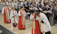 Eucharist 94